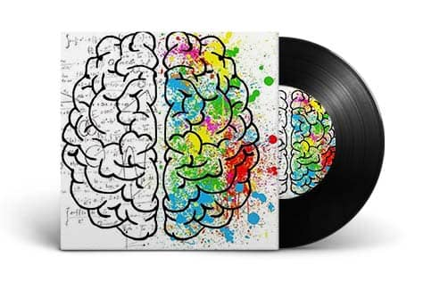 creativity-mastermind-subliminal-new